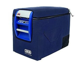 ARB Portable Refrigerator:Freezer transit bag
