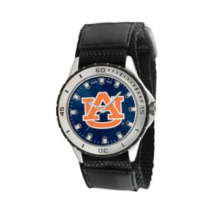 NFL themed watch - essential tailgate party gear