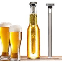 Accessories for Portable bars and drinks