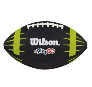 Best ball for tailgating parking lots