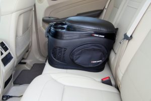 Black & Decker Cooler and Warmer