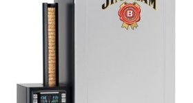 Best Electric Smokers: Electric Smoker Reviews 2017