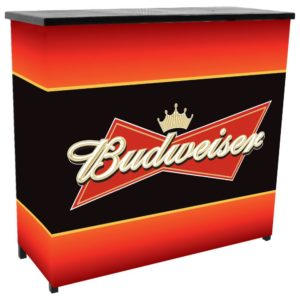Best Bar - Budweiser Bar