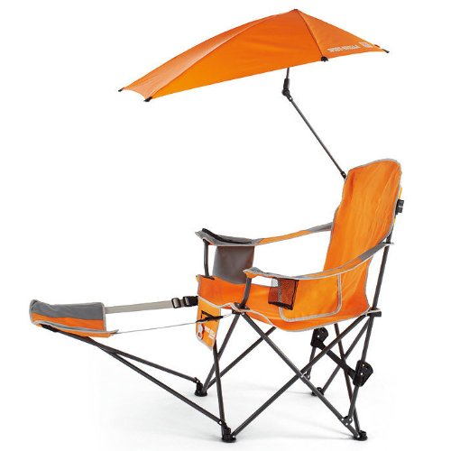 the best canopy chairs for the tailgate tailgate