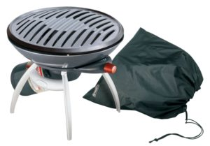 The Best Grills Grill Accessories Techlicious