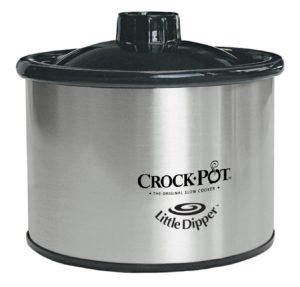 Crockpot Little Dipper