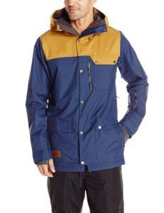 Dakine Wyeast Men's Jacket