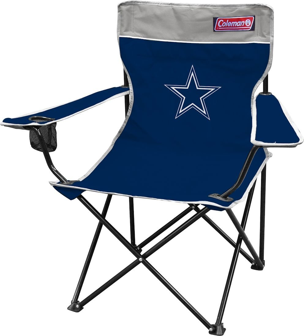 Delightful Top 20 NFL Tailgate Party Essentials   Updated For 2016 17   TAILGATE PARTY  SITE