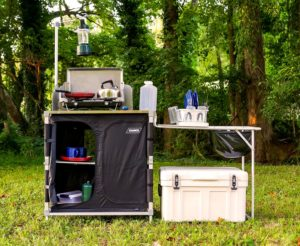 deluxe-camping-kitchen-table