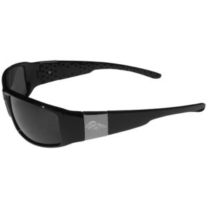 Denver Broncos NFL themed Sunglasses