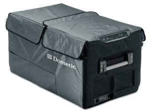 Dometic Insulated Protective cover for portable freezer