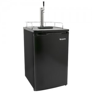 EdgeStar Full Sized Kegerator