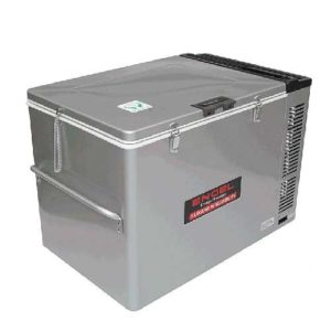Engel Dual Voltage Portable Refrigerator/Freezer