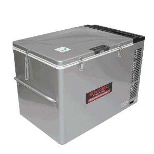 Engel Dual Voltage Portable Refrigerator/Freezer