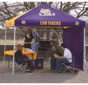 essential-ncaa-accessories-the-canopy