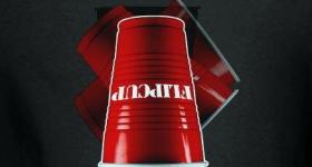 Flip Cup