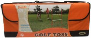 Franklin Golf Toss Game