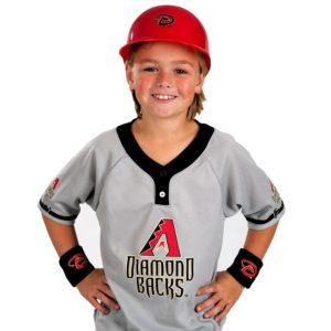 Great MLB Gift - kid's uniform set