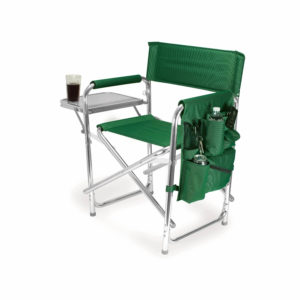 Great tailgate party chair