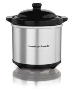 Hamilton Beach Food Warmer