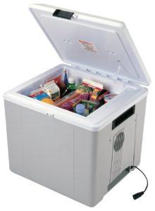 Koolatron 29 qt Voyager Cooler