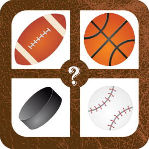 Logo Quiz App for Android - free