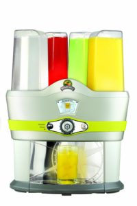 Margaritaville Mixed Drink Dispenser
