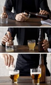Menu-beer-foamer-a-great-beer-themed-gift