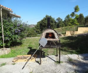 yummm pizza rolls mobile wood fired pizza oven