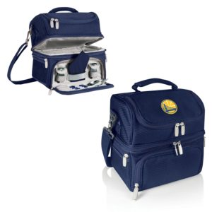 NBA Lunch Tote - choose your team