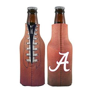NCAA Accessories - Football Koozie 2 pack