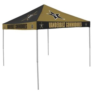 NCAA Accessories - Popup canopy