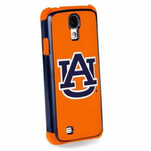NCAA Accessories - Samsung Galaxy S4 case