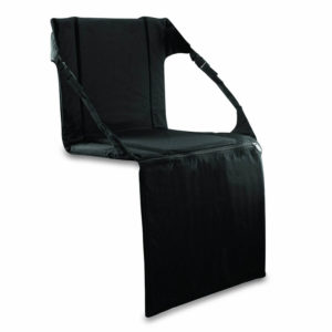 ncaa-accessories-bleachers-padded-seat