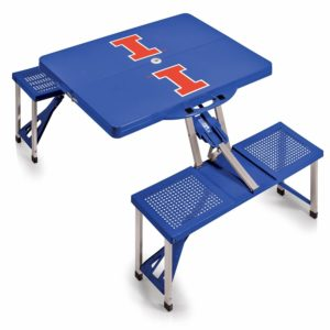 ncaa-accessories-folding-picnic-table