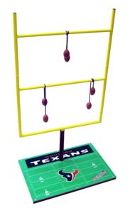 NFL Ladder Toss Game