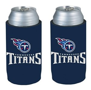 Koozies are essential items in your tailgate party supplies kit