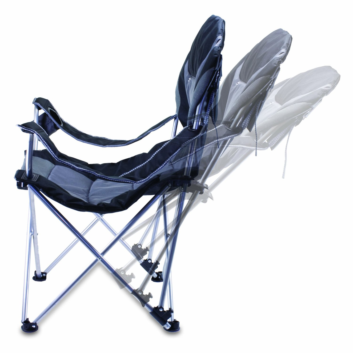 Top 5 Best Tailgate Chairs For The Tailgate Party TAILGATE PARTY