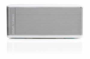 Riva Turbo X Wireless Speaker