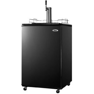 Summit Kegerator