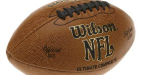 Best Tailgate Party Balls Reviewed