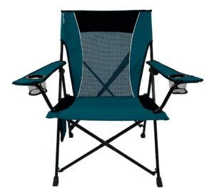 Top 5 Best Tailgate Chairs For The Tailgate Party