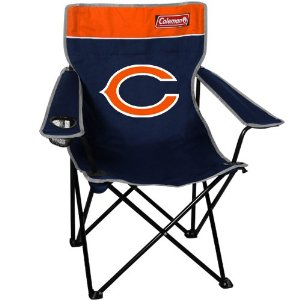Astounding Top 5 Best Tailgate Chairs For The Tailgate Party Tailgate Lamtechconsult Wood Chair Design Ideas Lamtechconsultcom