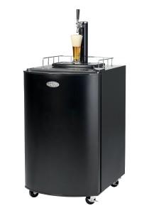Top 10 Best Beer Keg Dispensers Kegerators Reviewed