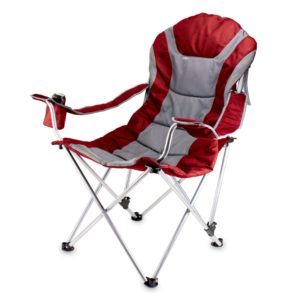 top 5 best tailgate chairs for the tailgate party tailgate party site
