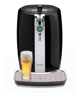 Top 10 Best Beer Keg Dispensers Kegerators Reviewed